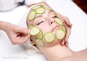 Skin Benefits