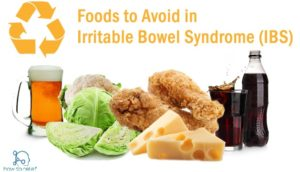 Foods-to-avoid-in-IBS