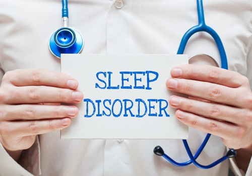 Medications for Insomnia