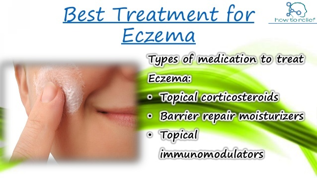 treatment-for-eczema