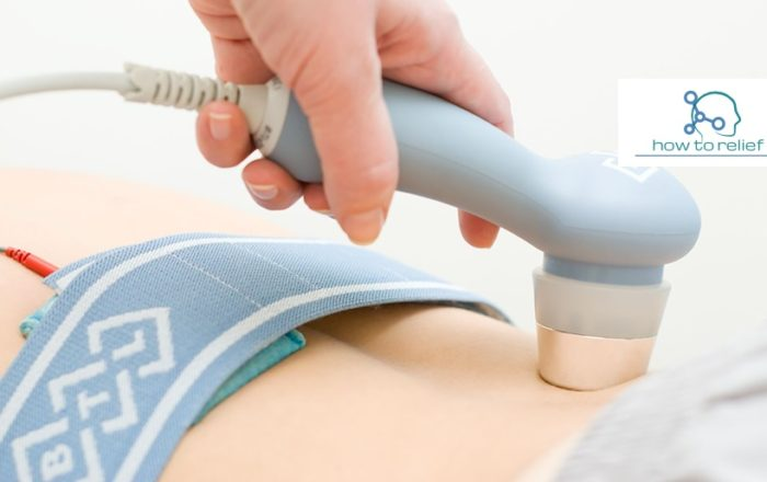 ultrasound-therapy-chiropractor