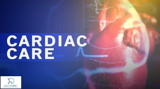 Cardiac-hospitals-india