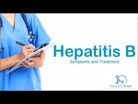 an analysis of the symptoms causes and treatment of hepatitis The prevalence of hepatitis c virus (hcv) infection has been  information on  epidemiology and disease burden is essential for national policy development   a subgroup analysis of the individuals who met the thai nhso.
