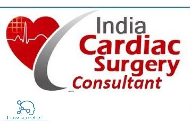 Top Heart Surgeon in India