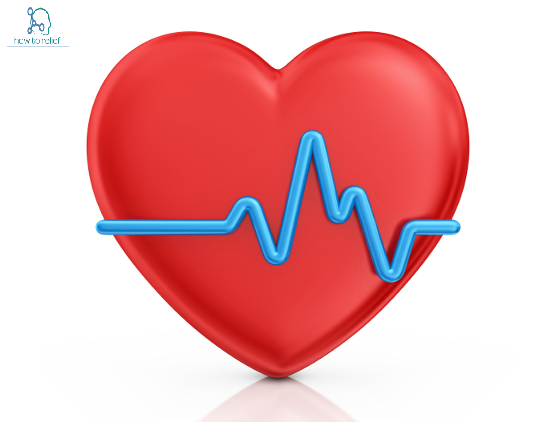 best cardiac hospital