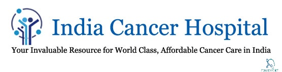 Cancer Treatment Hospitals in India