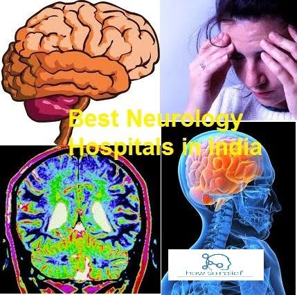 Best-Neurology-Hospitals-in-usa