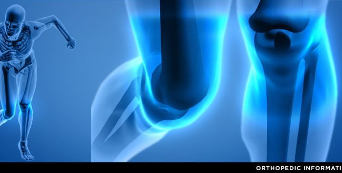 List of Best Orthopedics Hospitals in U.S.A