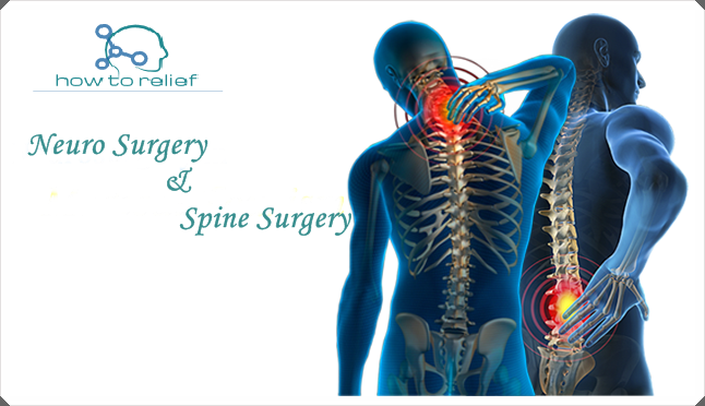 best Neuro & Spine Surgeons in dhaka