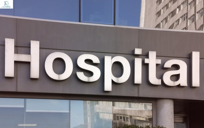 best hospital in the europe