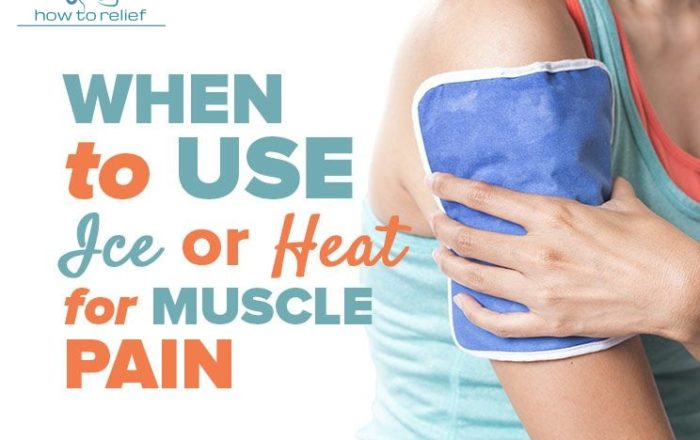 ice-or-heat-for-pain