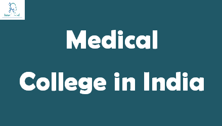 private medical colleges in india