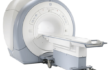 1.5T MRI Machine Price