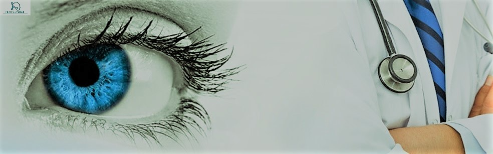 best Eye Specialist Doctor in Dhaka