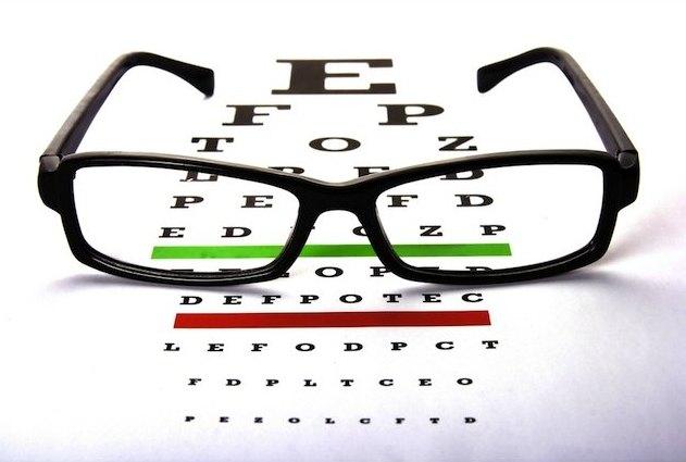 eye doctor bangladesh