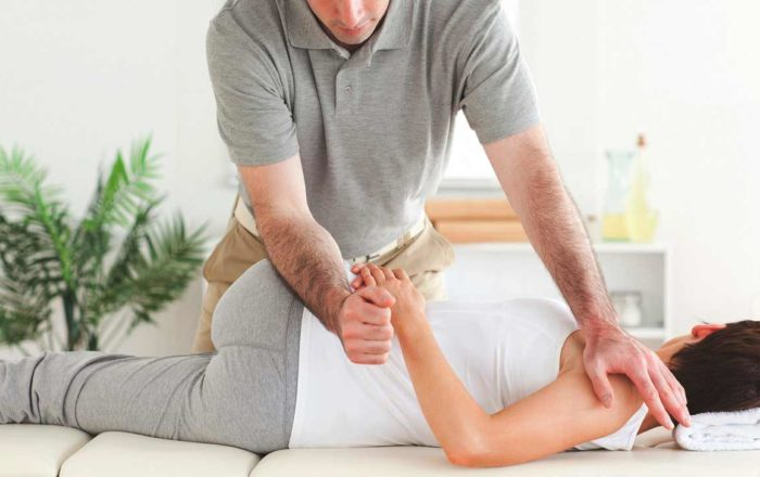 top rated chiropractic in new york