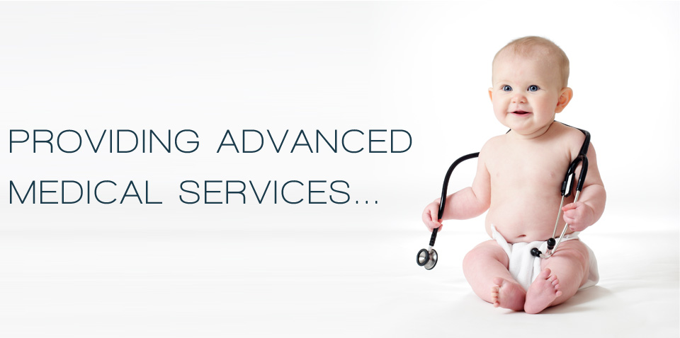 Contact Details of Child Specialist in CMC Vellore